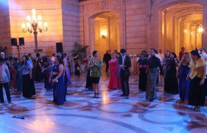 2015KalayaanSFGala_Dancing