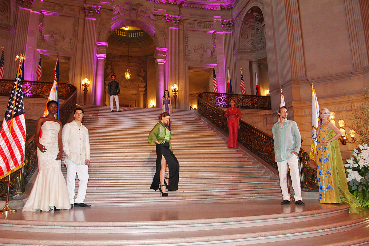 KalayaanSF2015-Gala_fashionables