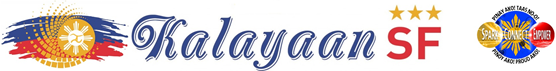 KalayaanSF